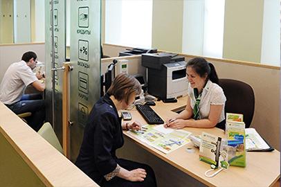 Сбербанк снизил ставки по всей линейке потребительских кредитов