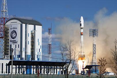 Дальний Восток и Севастополь победили в конкурсе Центробанка