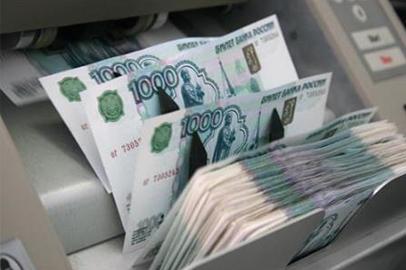 Задолженность по зарплате в Приамурье превышает 88 миллионов рублей