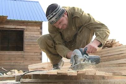 Несколько десятков зейских семей переедут в благоустроенное жилье