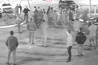В медучреждениях Приамурья усилят охрану после потасовки в областной больнице