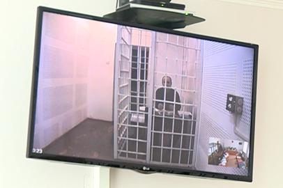 В областном суде начали рассматривать апелляционную жалобу Александра Мигули