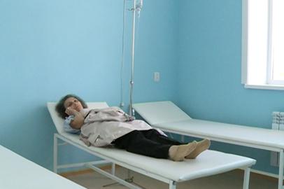 Медсестру областного онкодиспансера подозревают в краже дорогостоящих лекарств