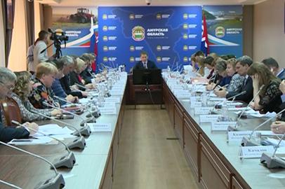 Задолженность по зарплате в Приамурье выросла  почти на 8%