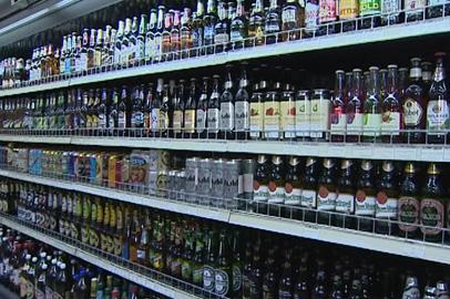 В 2016 году пятеро амурчан умерли от алкогольных отравлений