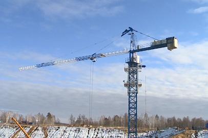 Более 60 студотрядовцев примут участие в зимнем трудовом семестре на Восточном