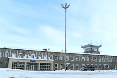Первый рейс по маршруту Зея-Хабаровск планируют выполнить осенью 2017 года