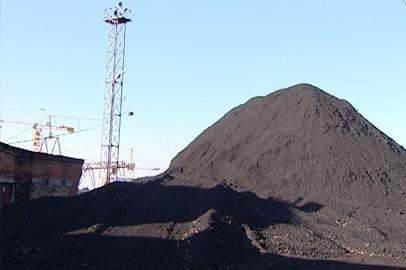 Запасов топлива на котельной Минобороны в Екатеринославке хватит только на 8 суток