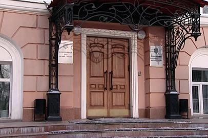 Компания «Буреягэсстрой» признана банкротом