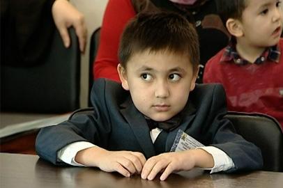 Школа русского языка для граждан Китая и ближнего зарубежья открылась в БГПУ