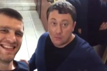 В амурском Заксобрании прокомментировали инцидент с участием нетрезвого депутата
