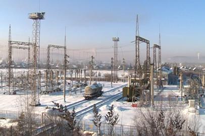 В Сковородино решили проблему аварийного отключения электричества