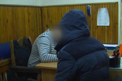 Налетчик вымогал у жителя Зейского района 600 тысяч рублей
