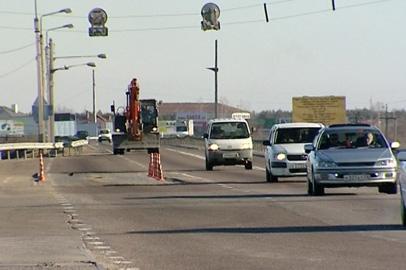 Амурские автовладельцы-должники заплатили в казну более миллиона рублей