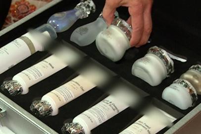 В Приамурье участились жалобы на продавцов косметики «DeSheli» и «Loovir»