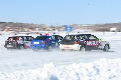 Первенство по ушу, турнир по самбо и ледовые автогонки: анонс спортивных событий