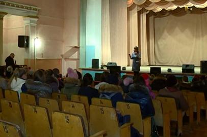 «РЖД» предлагают властям Свободного выкупить ведомственный Дворец культуры