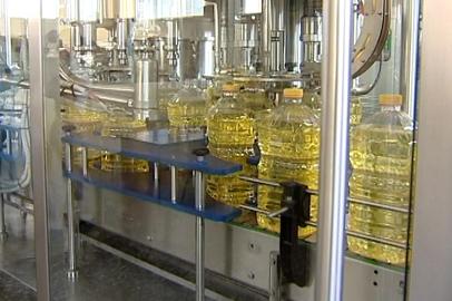 Амурские пищевики стараются сдерживать рост цен на свою продукцию