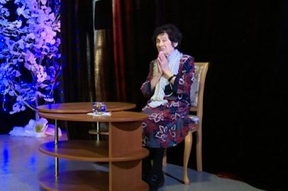 Любовь к труду и людям: 100-летняя Татьяна Филимонова раскрыла секрет долголетия