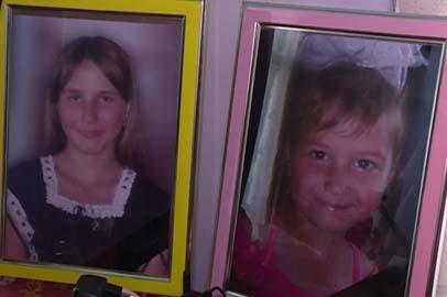 Точная причина смерти сестер из села Талали до сих пор неизвестна