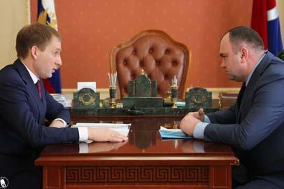 На содержании объектов областного имущества удалось сэкономить 15 млн рублей
