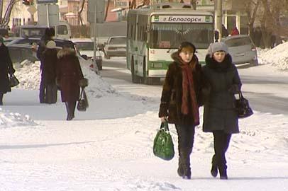 Белогорцы сэкономили 62 млн рублей с помощью муниципальных мер поддержки