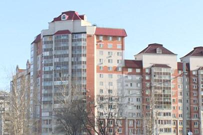 Тысячи амурчан приобрели жилье по программе господдержки ипотеки