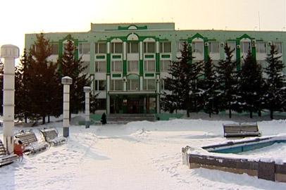 В бюджет Белогорска дополнительно взыскано 2 млн руб. налогов на доходы физлиц