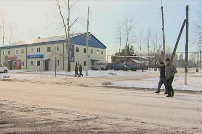 На развитие амурских сел направят 13,5 миллиона рублей