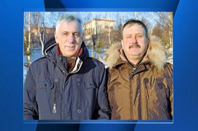 Тындинские машинисты спасли пассажирский поезд