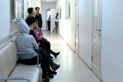 В областном онкодиспансере пройдет День открытых дверей