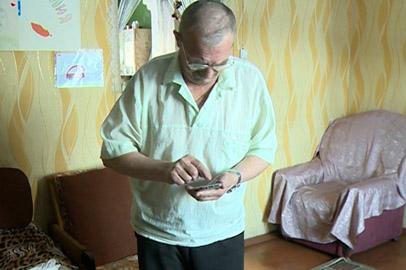 Без кредита — в должниках: амурского пенсионера атакуют коллекторы