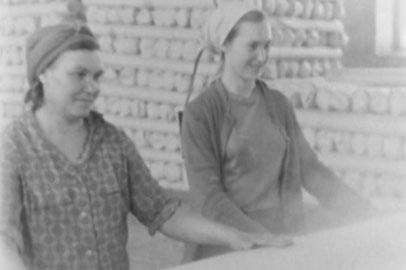 Документальный фильм к 55-летию амурского телевидения подготовила ГТРК «Амур»