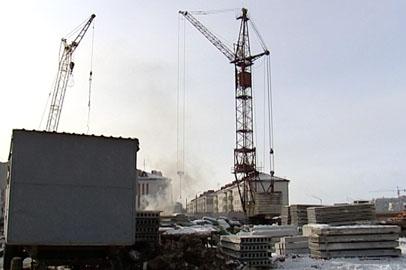Долги по зарплате в Приамурье за неделю сократились на 3 миллиона рублей