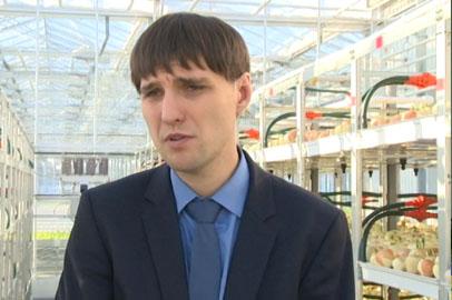 Благовещенский предприниматель Антон Таран попросил закрыть уголовное дело и назначить штраф