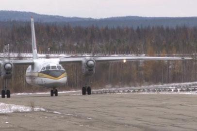 Сегодня в стране отмечается День гражданской авиации
