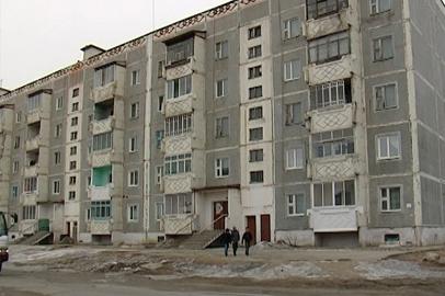 Амурские депутаты предложили менять крыши многоэтажек за счет средств Фонда капремонта