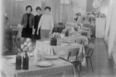 «Главные кадры нашей жизни»: 1966 год