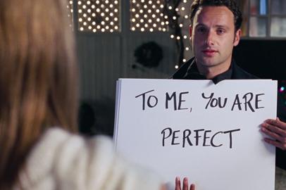 В день всех влюбленных «Ростелеком» предлагает посмотреть романтические фильмы