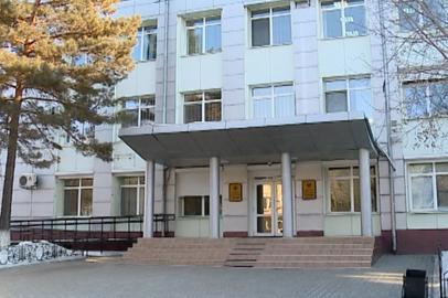 Амурские прокуроры ждут звонков о фактах коррупции