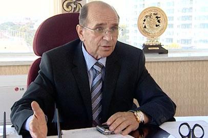 Известного амурского бизнесмена Владимира Сушкова похоронят в Москве