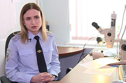 Красавицы в погонах: полторы тысячи женщин служат в амурской полиции