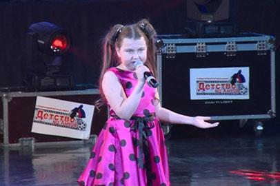 В Благовещенске стартовал прием заявок на участие в песенном конкурсе «Детство на Амуре»