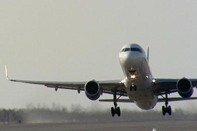Установлена цена льготных авиабилетов по московскому направлению для амурчан