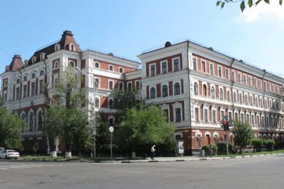 Электронное обучение обсудили в БГПУ