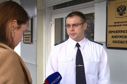 Прокуратура намерена подать апелляцию в Верховный Суд по делу Александра Эндерса
