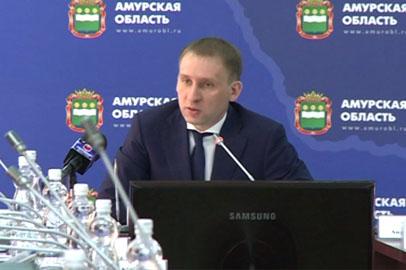 На формирование комфортной городской среды Приамурье получит  более 146 млн рублей