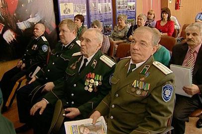 Популяризацию ценностей казачества обсудили на конференции в Благовещенске
