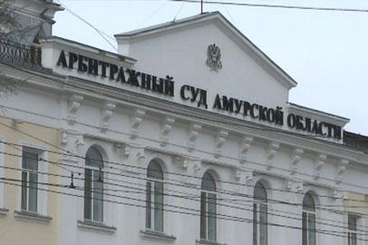 Компания «Хуа-Син»  обратилась в суд с ходатайством о продлении процедуры наблюдения