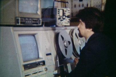 «Главные кадры нашей жизни»: 1982 год